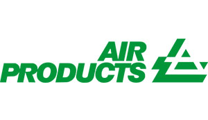 logo-airproducts