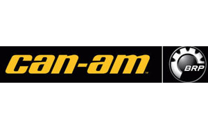 logo-can-am
